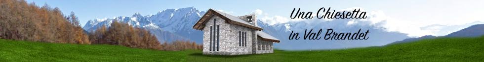 Chiesa Valbrandet