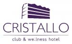 Cristallo Club&Wellness Hotel